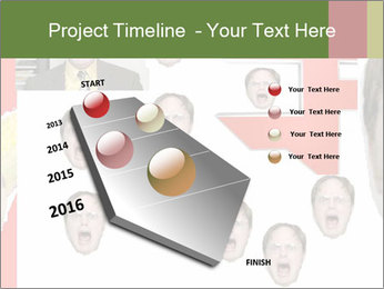 0000075925 PowerPoint Template - Slide 26
