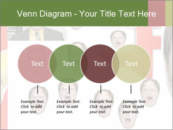 0000075925 PowerPoint Templates - Slide 32