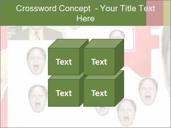 0000075925 PowerPoint Templates - Slide 39