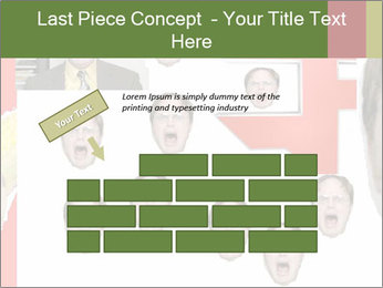 0000075925 PowerPoint Template - Slide 46