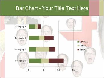 0000075925 PowerPoint Templates - Slide 52