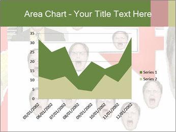 0000075925 PowerPoint Templates - Slide 53