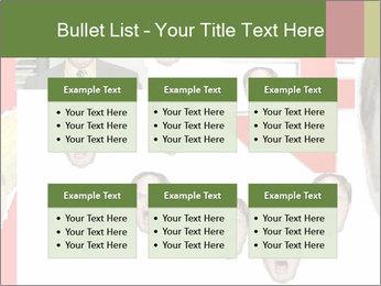 0000075925 PowerPoint Templates - Slide 56