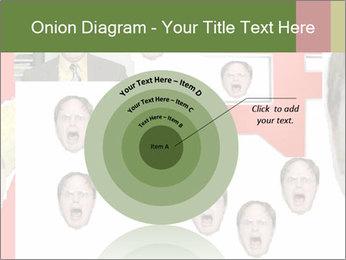 0000075925 PowerPoint Templates - Slide 61