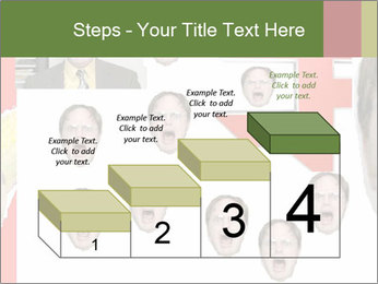 0000075925 PowerPoint Templates - Slide 64