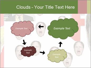 0000075925 PowerPoint Templates - Slide 72