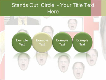 0000075925 PowerPoint Templates - Slide 76
