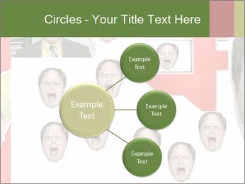 0000075925 PowerPoint Templates - Slide 79