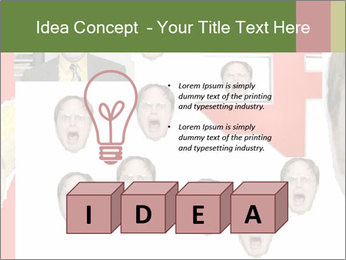 0000075925 PowerPoint Template - Slide 80