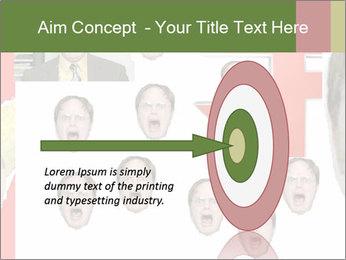 0000075925 PowerPoint Templates - Slide 83
