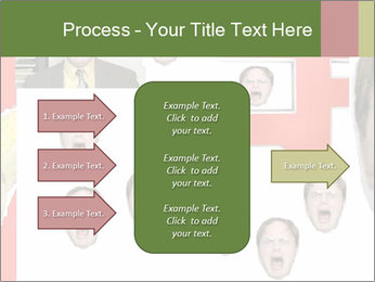 0000075925 PowerPoint Templates - Slide 85