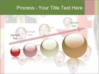 0000075925 PowerPoint Templates - Slide 87