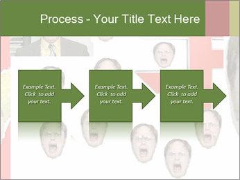 0000075925 PowerPoint Templates - Slide 88