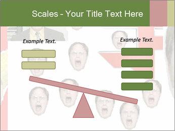 0000075925 PowerPoint Templates - Slide 89