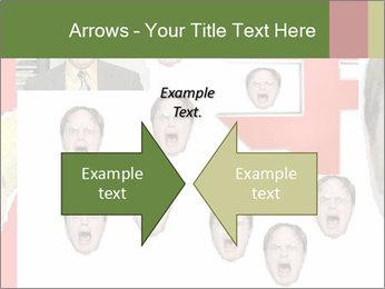 0000075925 PowerPoint Templates - Slide 90