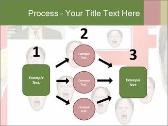 0000075925 PowerPoint Templates - Slide 92