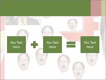 0000075925 PowerPoint Templates - Slide 95