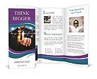 0000075926 Brochure Template