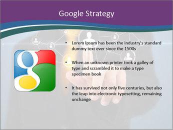 0000075926 PowerPoint Templates - Slide 10