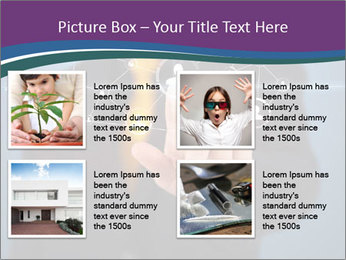 0000075926 PowerPoint Template - Slide 14