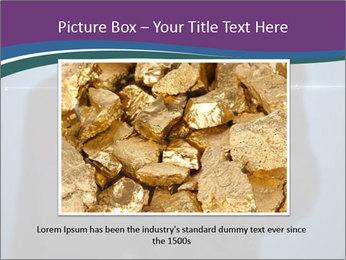 0000075926 PowerPoint Templates - Slide 15