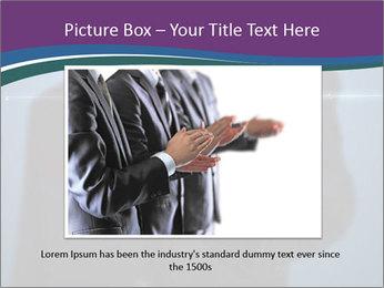 0000075926 PowerPoint Templates - Slide 16