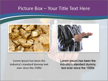 0000075926 PowerPoint Templates - Slide 18