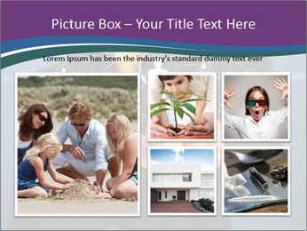 0000075926 PowerPoint Template - Slide 19