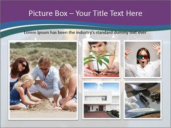 0000075926 PowerPoint Templates - Slide 19