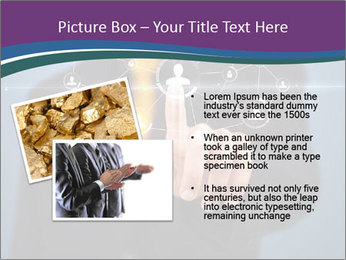 0000075926 PowerPoint Template - Slide 20