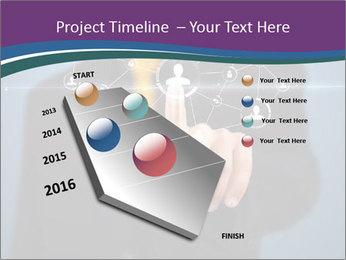 0000075926 PowerPoint Templates - Slide 26
