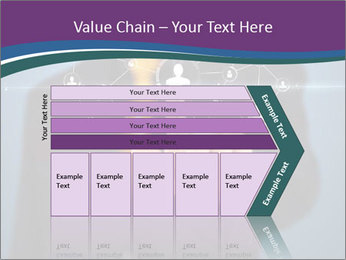 0000075926 PowerPoint Templates - Slide 27