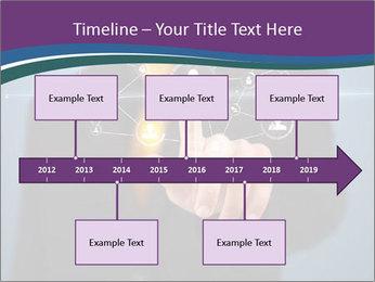 0000075926 PowerPoint Templates - Slide 28