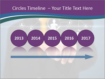 0000075926 PowerPoint Templates - Slide 29