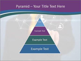 0000075926 PowerPoint Templates - Slide 30