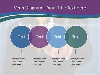 0000075926 PowerPoint Templates - Slide 32