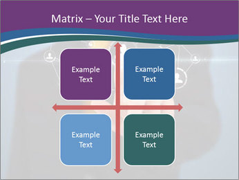 0000075926 PowerPoint Templates - Slide 37
