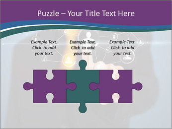 0000075926 PowerPoint Templates - Slide 42