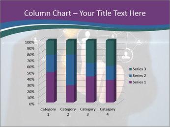 0000075926 PowerPoint Templates - Slide 50