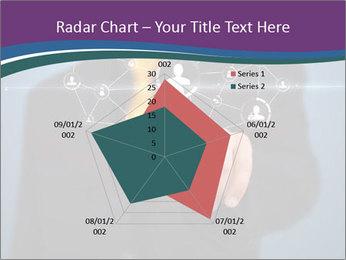 0000075926 PowerPoint Templates - Slide 51