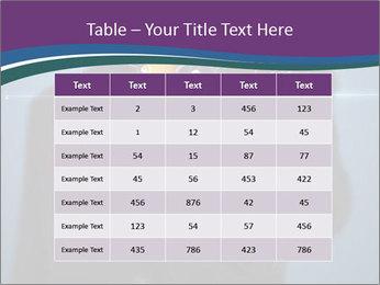 0000075926 PowerPoint Templates - Slide 55