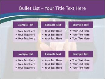 0000075926 PowerPoint Templates - Slide 56