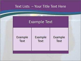 0000075926 PowerPoint Templates - Slide 59