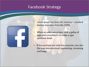 0000075926 PowerPoint Templates - Slide 6
