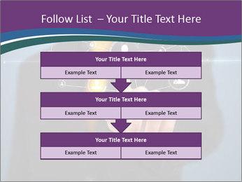 0000075926 PowerPoint Templates - Slide 60