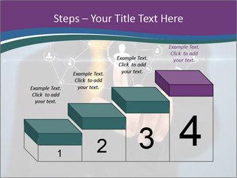 0000075926 PowerPoint Templates - Slide 64