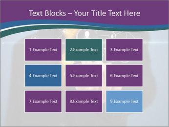 0000075926 PowerPoint Templates - Slide 68
