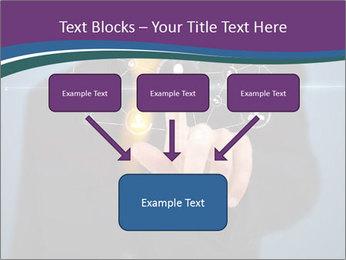 0000075926 PowerPoint Templates - Slide 70
