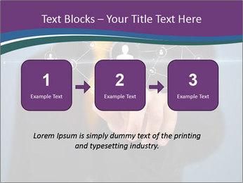 0000075926 PowerPoint Templates - Slide 71