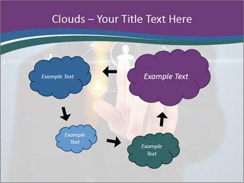 0000075926 PowerPoint Templates - Slide 72